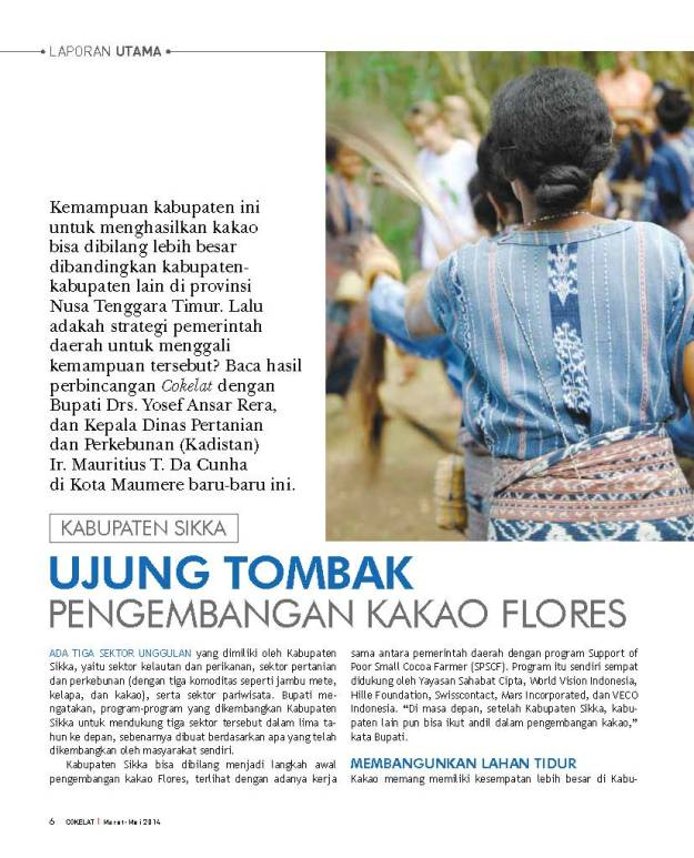 Kab Sikka Ujung Tombak Kakao Flores_Page_1